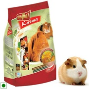 Buy Small Pet Supplies Online at Best Prices in India